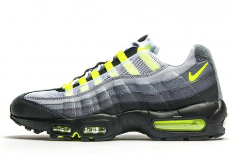 "Nike Air Max 95 V SP ""Patch"""
