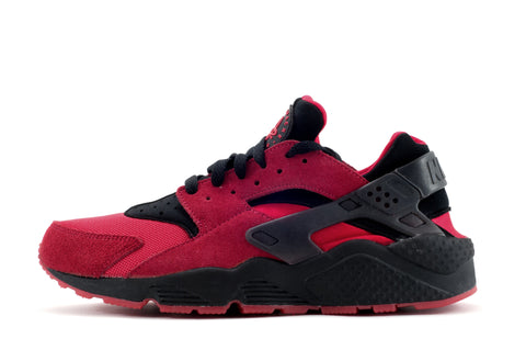 "Nike Air Huarache QS ""Love/Hate Pack"""