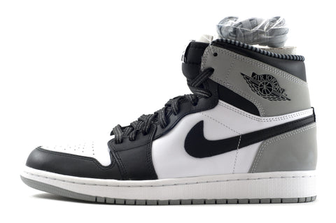 "Nike Air Jordan 1 Retro High OG ""Barons"""