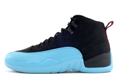 "Nike Air Jordan 12 Retro ""Gamma"""