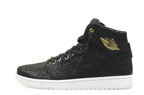 "Nike Air Jordan 1 Retro High ""Pinnacle"""