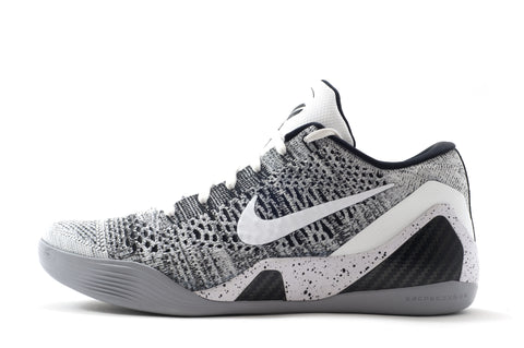 "Nike Kobe 9 Elite Low ""Beethoven"""