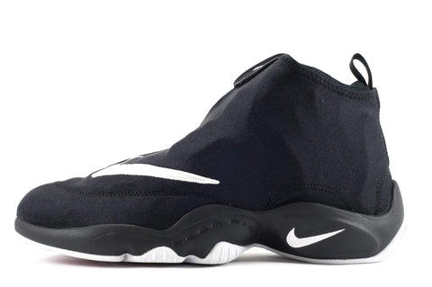 "Nike Air Zoom Flight The Glove ""Gary Payton"""