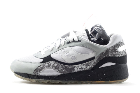"Saucony Shadow 6000 Extra Butter ""Moonwalker"""