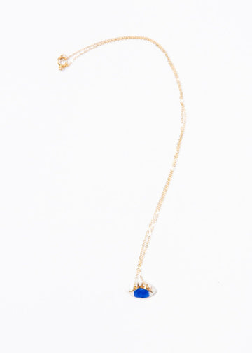 Ippolita Ferrari Occhi Necklace