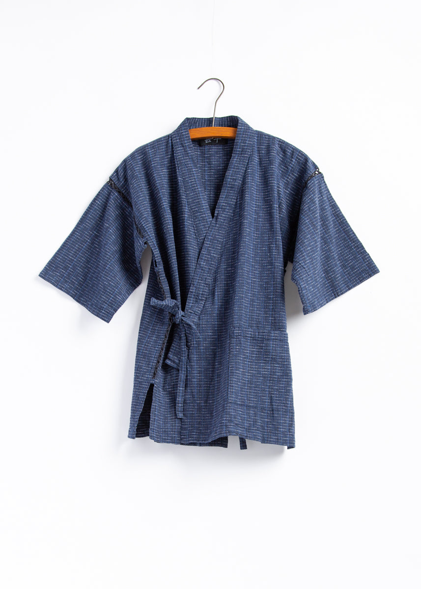 Japanese Cotton Top