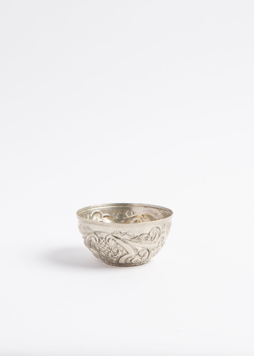 Moroccan Hammam Bowl - Medium