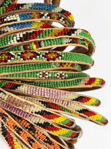 The Niger Bend Mali Bracelet