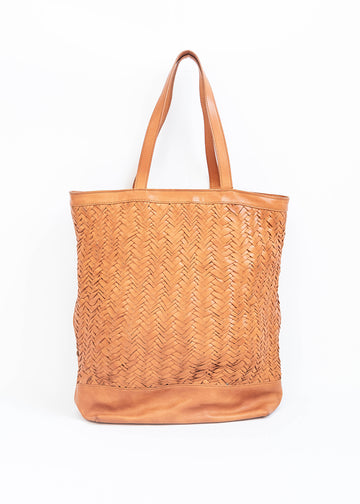 Rita Merlini Beatrice Tote Bag