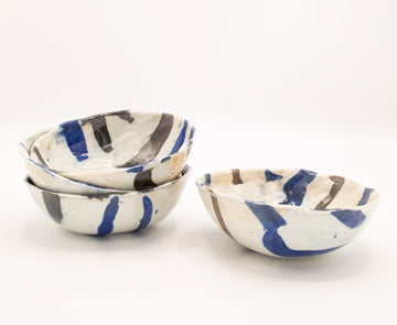 Catto Design Ciel Bowl