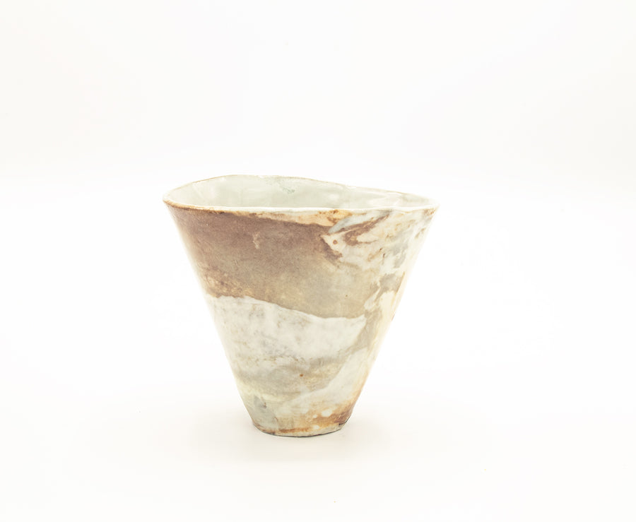 Catto Design Floor Cup