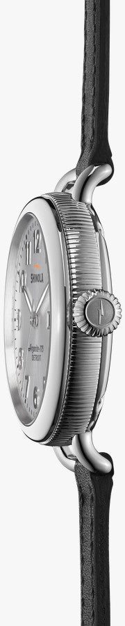 THE BIRDY 34MM - 10000204-SDT-000009972