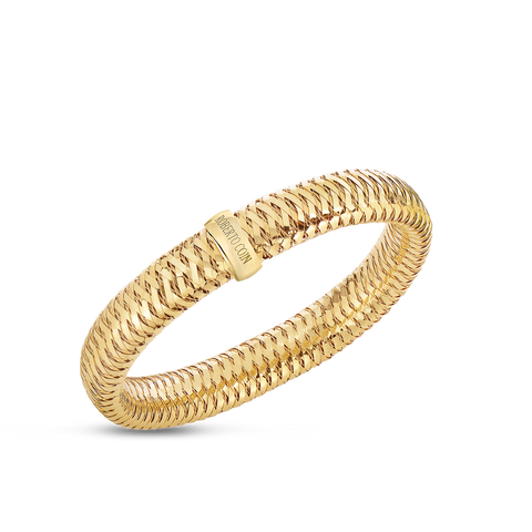 FLEXIBLE BANGLE - 557697AYBA00
