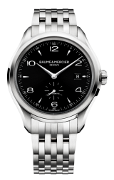 CLIFTON - 10100, , Watches, Baume & Mercier, D'Amore Jewelers