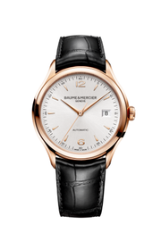 CLIFTON - 10058, , Watches, Baume & Mercier, D'Amore Jewelers  - 1