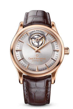 HERITAGE TOURBILLON DOUBLE PERIPHERAL 00.10802.03.13.01