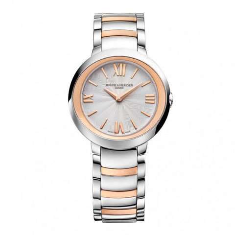 PROMESSE - 10159, , Watches, Baume & Mercier, D'Amore Jewelers