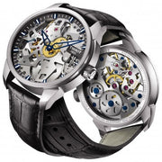 Squelette, , Watches, Tissot, D'Amore Jewelers  - 3