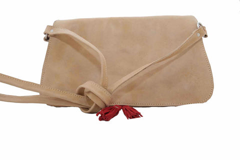 Carra Lee Cross-Body