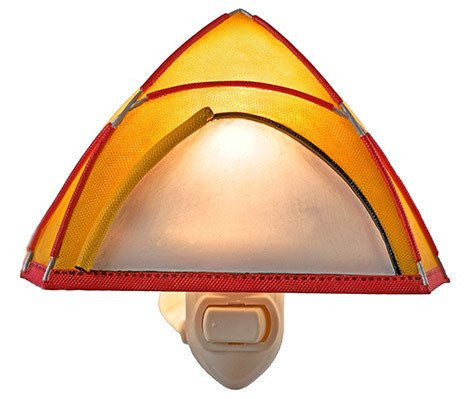 GSI Camping Tent Nightlight