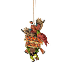 Fun Christmas Ornaments - Many Unique, Hard to Find Designs