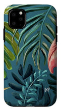 Palm Beach - Phone Case