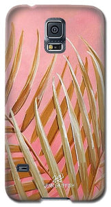 Sunbleached - Phone Case