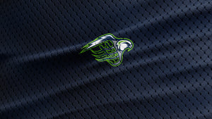 Chesapeake Bayhawks Official Online Store