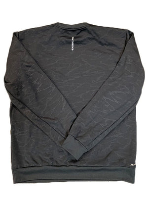 2019 New Balance Crew Neck Sweatshirt