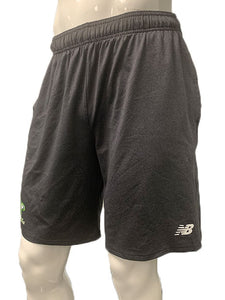 2019 New Balance Player Shorts