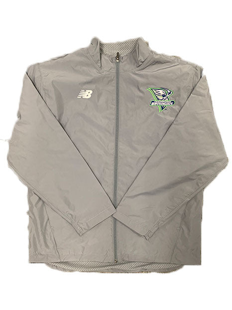 2019 New Balance Player Windbreaker