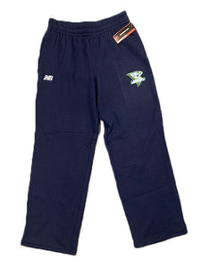 2019 New Balance Player Sweatpants