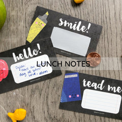 scratch off lunch notes