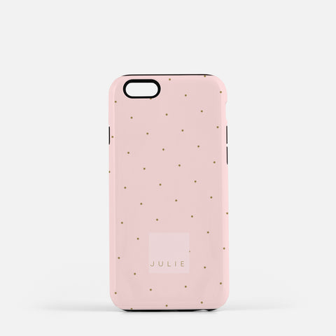 Iphone 7/7 plus Tiny Stars Case