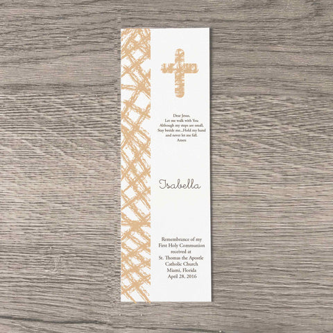 Sketch Bookmarks (Set of 25)