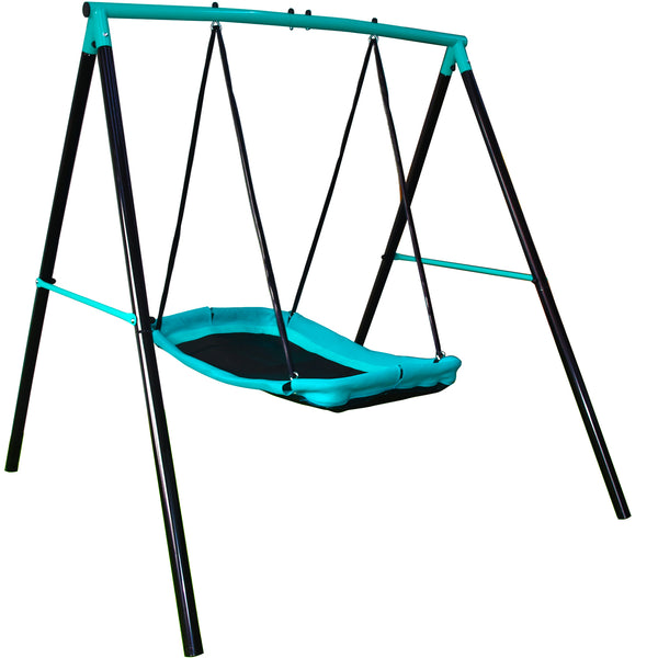 Play and Swing Sets