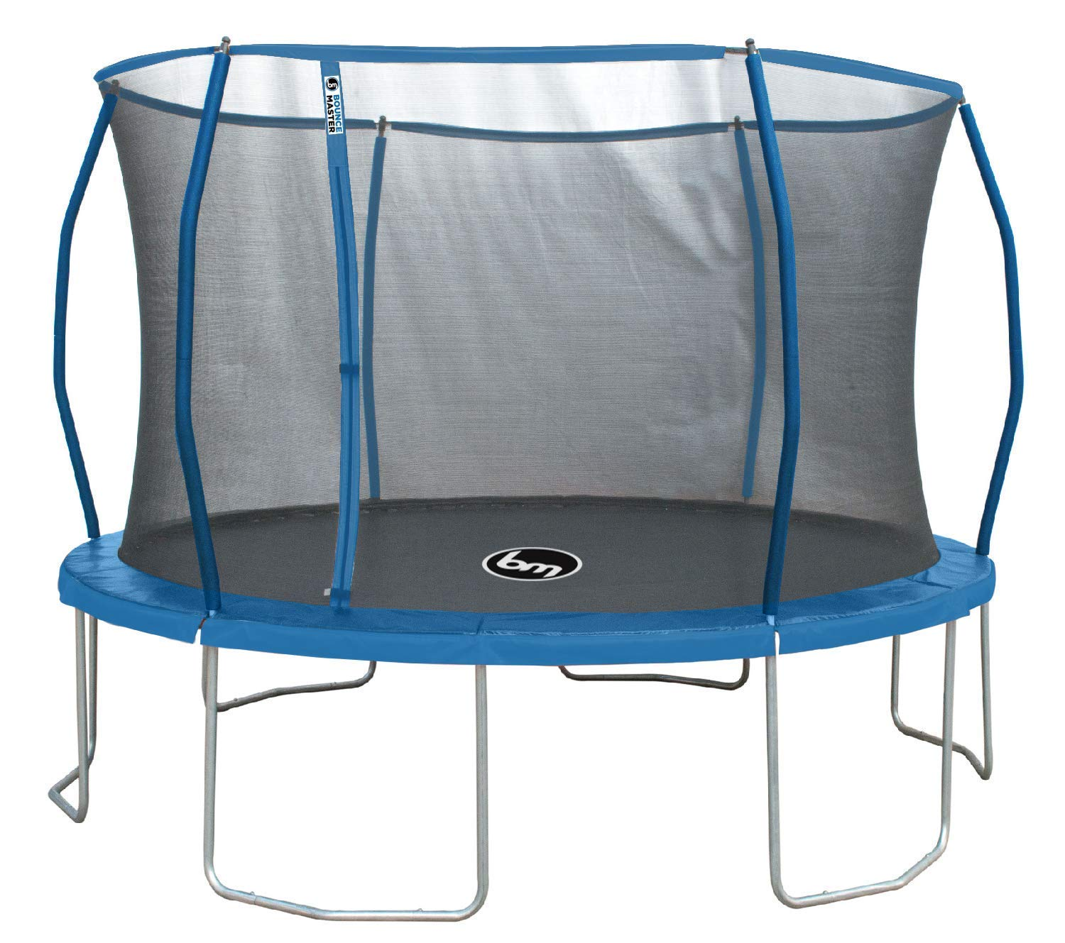 15' Replacement Trampoline Safety Net-ASTM Safety Approved