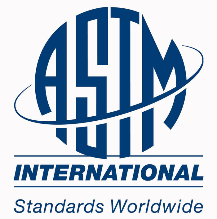 "14ft. Trampoline & Safety Net Enclosure Combo ""ASTM Safety Approved"""