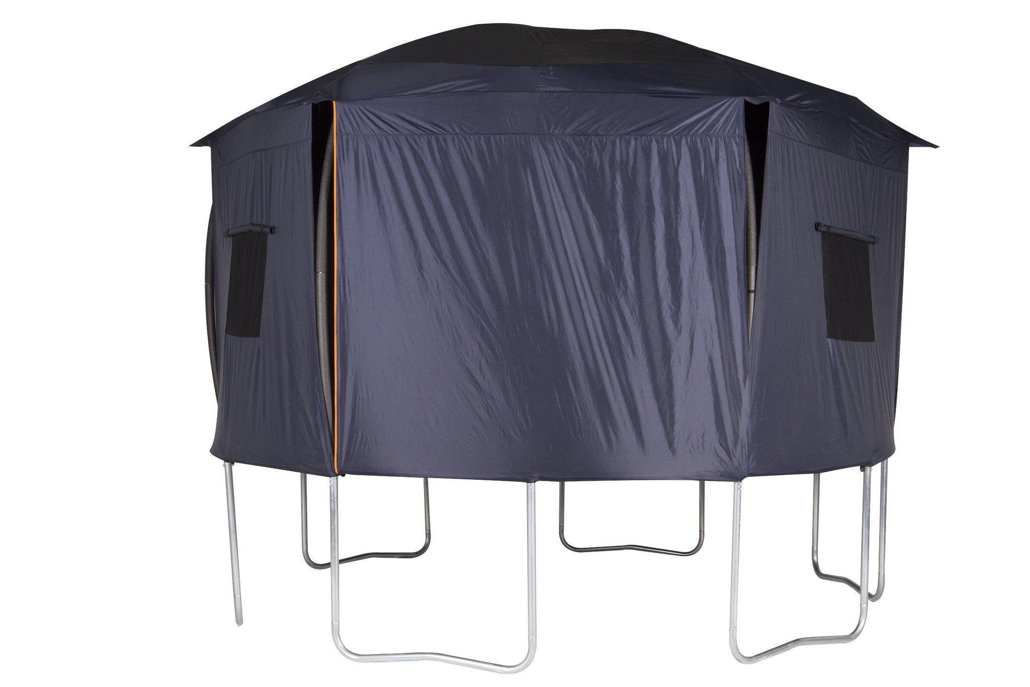Jump Power Trampoline Tent (Sizes available 10-12-13-14-15ft.)