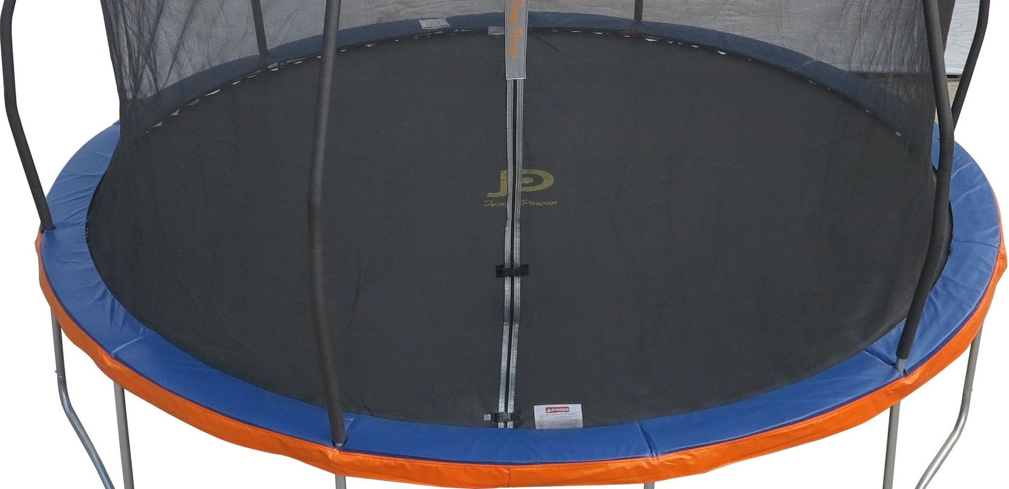 Trampoline Safety Pad Spring Cover Fits 14 Feet Round 10