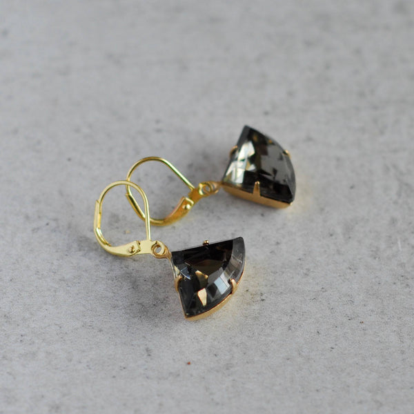TriBeCa Earrings