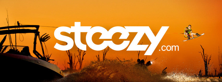 steezy wakeboarding facebook cover photo