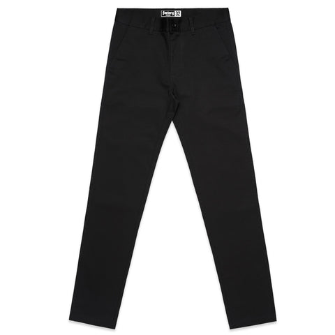 Factory Edge Mens Chino 19 Pant