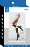 https://txgsocks.com.au/collections/all/products/txg-sheer-support-knee-high-stockings
