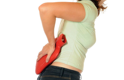 Stop the Suffering: Beat Chronic Back Pain with a Lumbar Support Brace