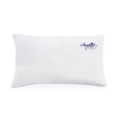 Furinno Memory Foam Shredded Pillow FUR1526252