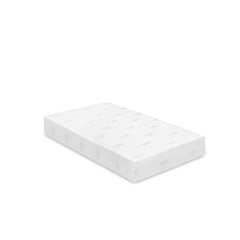 Furinno 10-Inch Gel Infused Memory Foam Mattress FUR1526258
