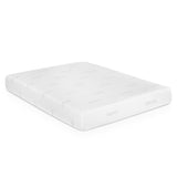 Furinno Luxury 10-Inch Gel Infused Memory Foam Mattress FUR1526259