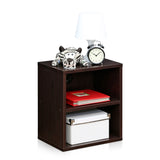 Furinno 3-Tier Petite Display Shelf FLS-4030EX