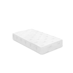 Furinno 12-Inch Gel Infused Memory Foam Mattress FUR1526280